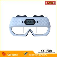 Wholesale 2014 Popular Digital pd Ruler pd ruler pupil distance ruler lowest shipping cost