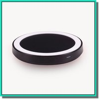 Cheap wireless chargers Best samsung wireless charger