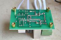 adjuster motor - 12V V V A kHz PWM DC DC Motor Speed Controller Adjuster