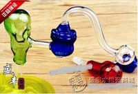 better roses - Hookah Accessories Hookah accessories pot Skull roses color random delivery large better