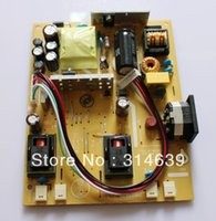 benq lcd monitors - Lines LCD Monitor Power Supply Board G2538 For BENQ G900WA ASUS VW193DR A E VW193DE VW193D A B