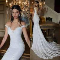 Cheap Lace Wedding Dresses Best Sheer Wedding Dresses