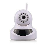 Wholesale Housekeeping Security model easy to install P2P HD low cost wifi IP wireless wifi ip camera wireless A1