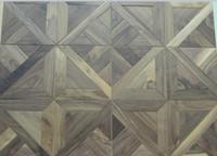 Wholesale walnut birch wood flooring Black Wood Flooring pear Sapele wood floor Wood wax wood floor Russia oak wood floor Wings Wood Flooring