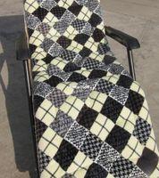 deck chair - polyester Outdoor Cushion Deck Chair Cushion