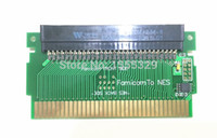 Wholesale Hot sale JACK DIY FC To NES adapter to pin