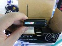 Wholesale HD mini night vision camera G wireless security ir cam spy camera IR