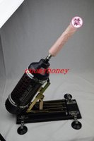 Cheap super powerful large automatic sex machine gun for women men, sex dolls, masturbation machine, sex toys , drop shipping