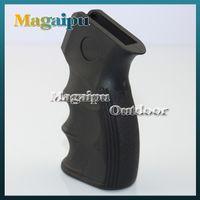 airsoft pistol - Grip E CYMA AK74 Nylon Fiber Tactical Vertical pistol Grip for Airsoft AEG C17