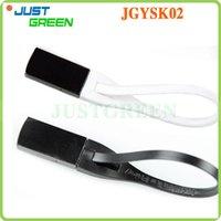 rubber keychain - Fashion Rubber Keychain