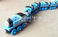 train toys - magnetic train thomas train toys for kids birthday gifts boys gifts baby toys classic toys