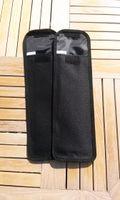 Wholesale KONOVA Slider Parts like Slider Leg Pouches set Cleaning Kit with Oil Seal set