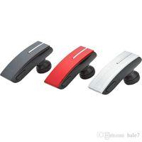 Cheap bluetooth headset headpho Best bluetooth stereo headset