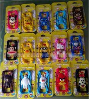 Cheap dhl iphone Best doll iphone