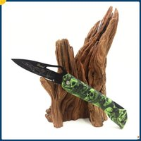 Cheap camping knife Best Folding knife