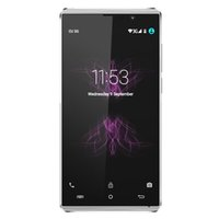 Wholesale Original Cubot P11 MTK6580 Quad Core inch Mobile Phones GB RAM GB ROM Android MP WCDMA