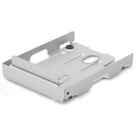 Cheap internal drive bay Best Replacement Parts