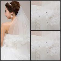 Cheap Headwear Best Bridal Accessories