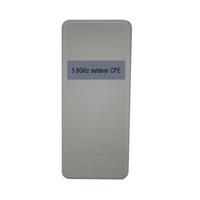 achat en gros de mini-pont sans fil wifi-Qaulcomm Chip AR9344 300M Portable Mini Routeur AP Répéteur Client Pont Wifi Wireless Router 5.8GHz longue portée wifi routeur extérieur wi fi