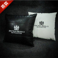 vip - Vip dad jp pillow auto supplies pillow kaozhen jp car pillow four seasons cushion pillow