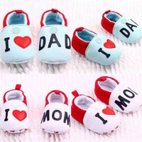 Wholesale Cartoon Fashion Shoes Non Slip Soft Toddler Infant Baby Kids Girl First Walkers Spring Autumn baby antiskid shoes