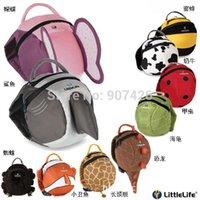 Wholesale Children s backpack