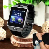 Cheap Bluetooth Smart Watch Best Android Phone watch