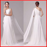 Cheap mother of the bride dress Best plus size mother dresses