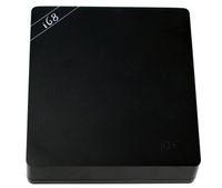 Wholesale i68 Android TV Box Rockchip RK3368 Octa Core Bit GB ram GB rom BT4 KODI G GHz Dual Wifi H Gigabit Lan