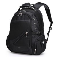 assured outdoor - High Quality Assured Brand Nylon Women and Men s Backpack Lint inches Laptop Backpack Outdoor Travel Backpack School Backpack