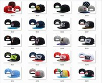 Cheap Snapbacks cap Best basketball Snapback Caps