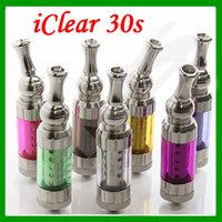 Cheap Iclear 30s Best Iclear 30s Atomizer