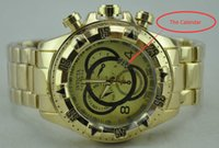 invicta watch - New Invicta Reserve Bolt Zeus Skeleton Dial Watch Mens Invicta Watch Luxury Watch