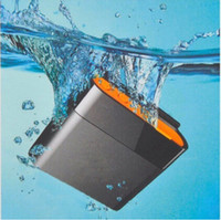 battery car life - Long Battery Life Waterproof IPX Mini GPS Tracker Real Time Anywhere For Vehicle Child Pets Free Google Software And Tracking Server