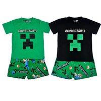 Cheap Minecraft Best Children's Outfits