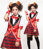 Cheap cosplay costume Best vampire Halloween Costume