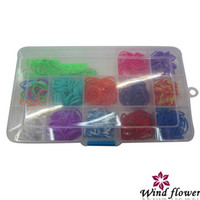 Cheap Loom Bands Best Loom Bands Kit
