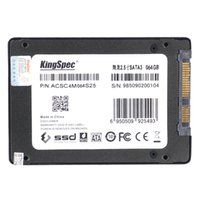 Wholesale New Arrivel KingSpec SATA III quot GB MLC Digital SSD Solid State Drive with Cache for Computer PC Laptop Desktop