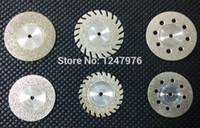 Wholesale Dental Lab Materials Coarse Fine Silicon Carbide Discs Retail price