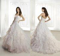 Cheap wedding dress Best bridal dresses