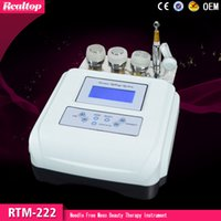 Wholesale Needle Free Meso Therapy Instrument Needle Free Meso Beauty Therapy RTM
