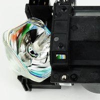 Wholesale ELPLP41 V13H010L41 Good Replacement Projectors Lamp with Housing Watt Hour s for EPSON PowerLite Home Cinema