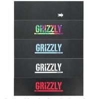 Wholesale Skateboard Griptape Professinal Grip Tape for Skate Board Decks cm
