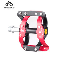 Cheap Lightweight Bikes Cheap Bike Cycling Pedals