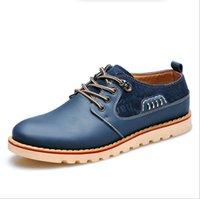 Cheap Casual Shoes Best men's shoes