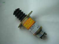 Wholesale Stop solenoid SA4752 shut down solenoid V