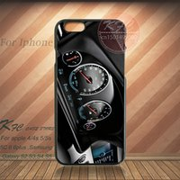 For Samsung bd white - Fashion cover for iPhone s s plus Samsung S3 I9300 S4 I9500 S5 Note2 Case For bmw logo cell phone case BD NJGFF3