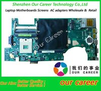 asus laptop dhl - Sell laptop motherboard for ASUS G73JH NY8MB1200 B0C motherboard dhl ems