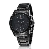 Cheap led transparent Best watch linda linda linda