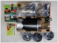 Wholesale AU UK plug NutriBullet W Blender Mixer Extractor Blender Juicer Nutri Bullet v